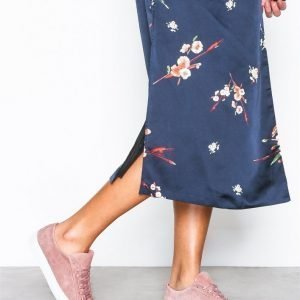 Filippa K Kate Sneaker Tennarit Rose