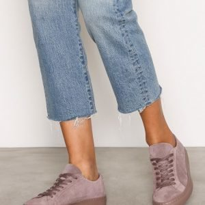 Filippa K Kate Sneaker Tennarit Rose