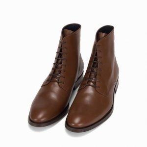 Filippa K M. Riley Boots Varsikengät Ebony