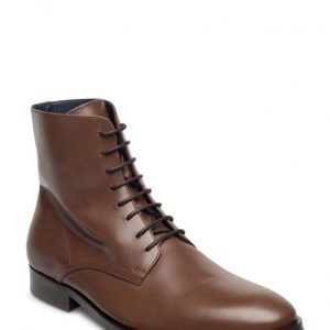 Filippa K M. Riley Laced Boot