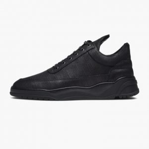 Filling Pieces Low Top Astro Grove