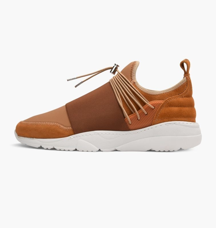 Filling Pieces Runner 3.0 Low Fuse