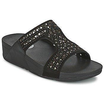 FitFlop CARMEL SLIDE sandaalit