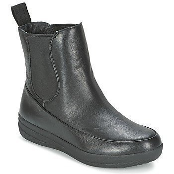 FitFlop FF-LUX CHELSEA BOOT bootsit