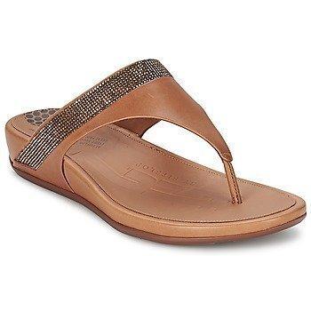 FitFlop FF2™ BANDA™ TOE POST sandaalit