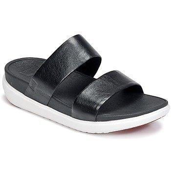 FitFlop LOOSH SLIDE sandaalit