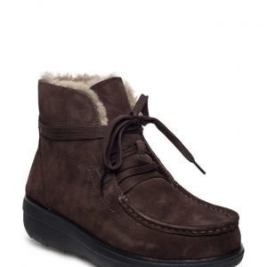 FitFlop Loaff Slip-On Ankel Boot