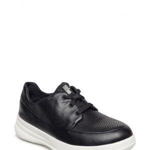 FitFlop Sporty-Pop Softy Sneaker