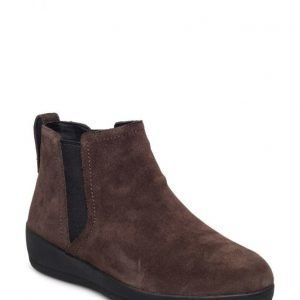FitFlop Superchelsea Boot