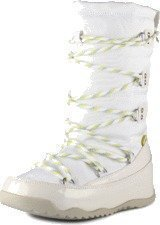Fitflop Blizzboot