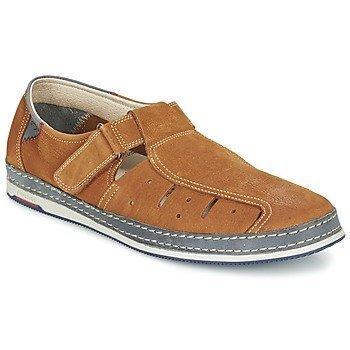 Fluchos NIAGARA sandaalit