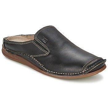 Fluchos NOTILUS sandaalit