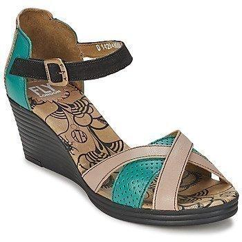 Fly London BELE sandaalit