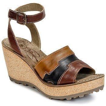 Fly London GODY sandaalit