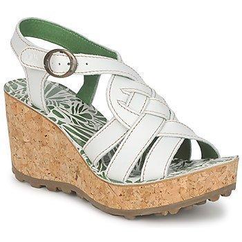 Fly London GRIN sandaalit