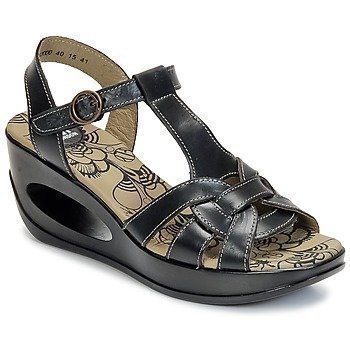 Fly London HEWS sandaalit
