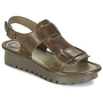 Fly London KANI sandaalit