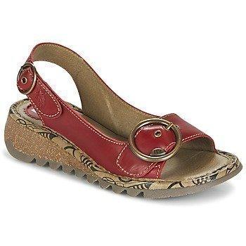 Fly London TRAM sandaalit