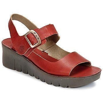 Fly London YAEL sandaalit
