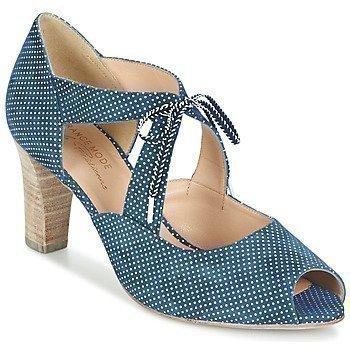 France Mode ALOET sandaalit