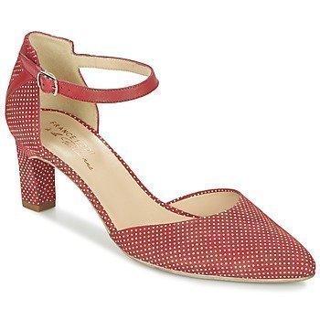 France Mode LEMON sandaalit