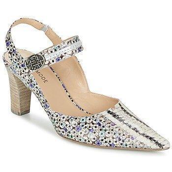 France Mode NATIVE sandaalit