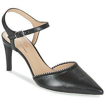 France Mode UBAI sandaalit