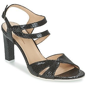France Mode ZALIUM sandaalit