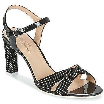 France Mode ZEN sandaalit
