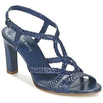 France Mode ZUT sandaalit