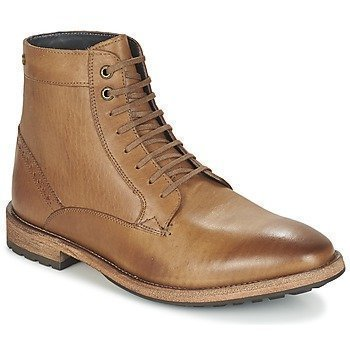 Frank Wright ACTON bootsit