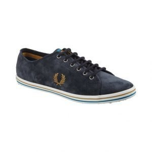 Fred Perry Kingston Kengät