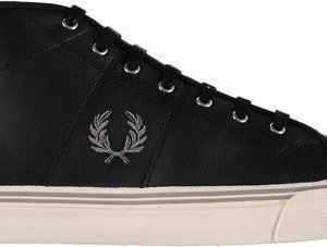 Fred Perry M Haydon Mid W tennarit