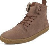 Fred Perry Model B1067