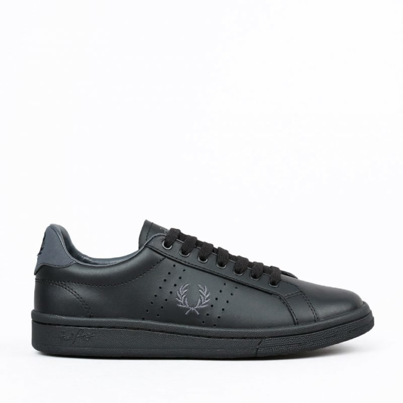 Fred Perry Parkside