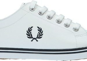 Fred Perry U Kingston Leather tennarit
