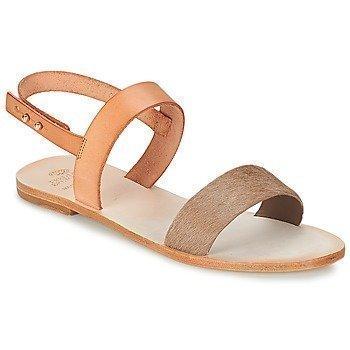 Fred de la Bretoniere HORSY sandaalit