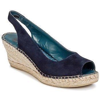 Fred de la Bretoniere LUCIEN sandaalit