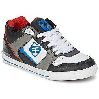 Freegun ANTSY skate-kengät