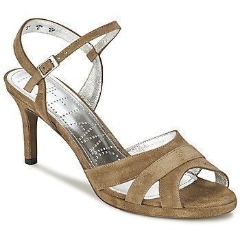 Freelance SONIA sandaalit