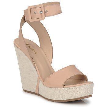 Frida OMEYA sandaalit