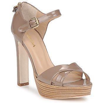 Frida SOHELIA sandaalit