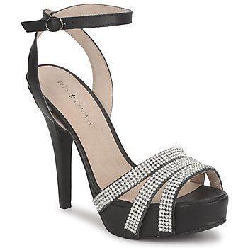 Friis   Company CORTNAY sandaalit