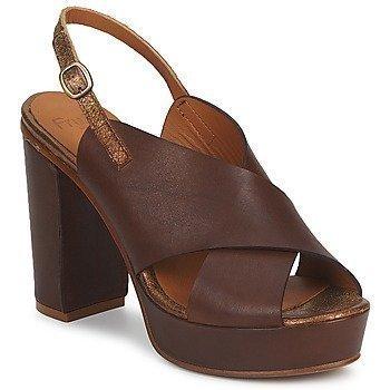 Fru.it INDRO sandaalit