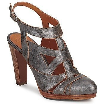 Fru.it IVO LUX sandaalit