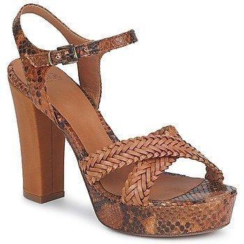 Fru.it KENIA sandaalit
