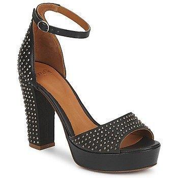 Fru.it NEVADA sandaalit