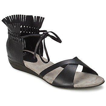 Fru.it TRIVENTA sandaalit