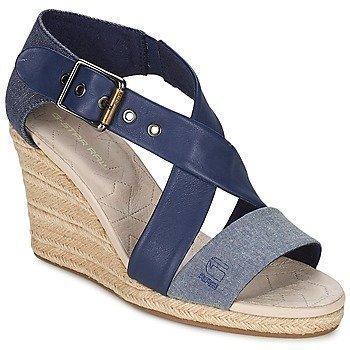 G-Star Raw ARIA SALON sandaalit