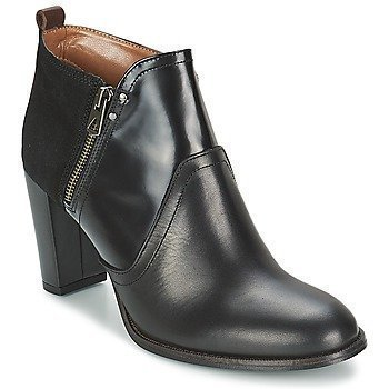 G-Star Raw BASTILLE ZIP BOOT MIX nilkkurit